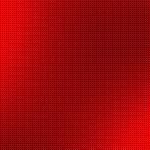 Чтоунесло жизнь «вождя краснокожих»