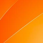«Спартак» пошутил вTwitter надТрампом