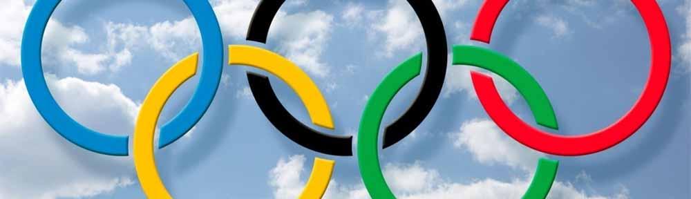 Олимпиада онлайн